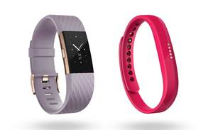 Fitbit starts study to test if devices can detect irregular heart rhythms