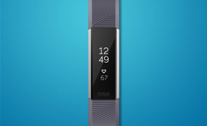 Google can ward off EU antitrust probe into Fitbit deal with data pledge