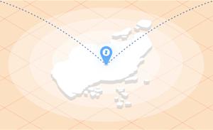 Fivetran adds Singapore to regional footprint