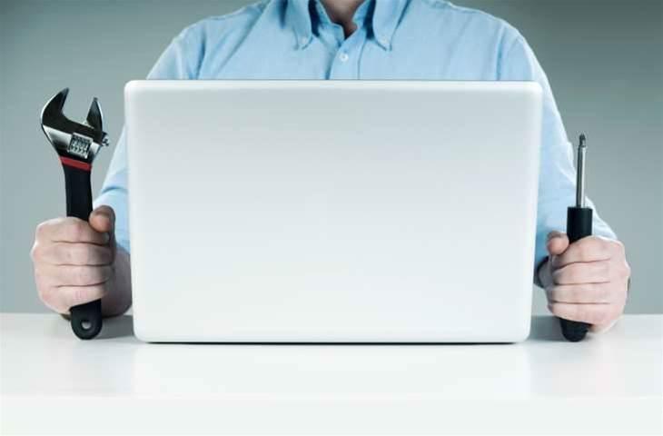 NSW FACS promises to fix ChildStory IT platform