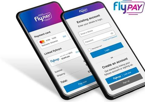 Flybuys migrates to cloud