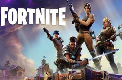 Fortnite click-fraud scammers set to earn $US1 million
