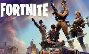 Epic Games asks judge to block Apple's removal of Fortnite from app store
