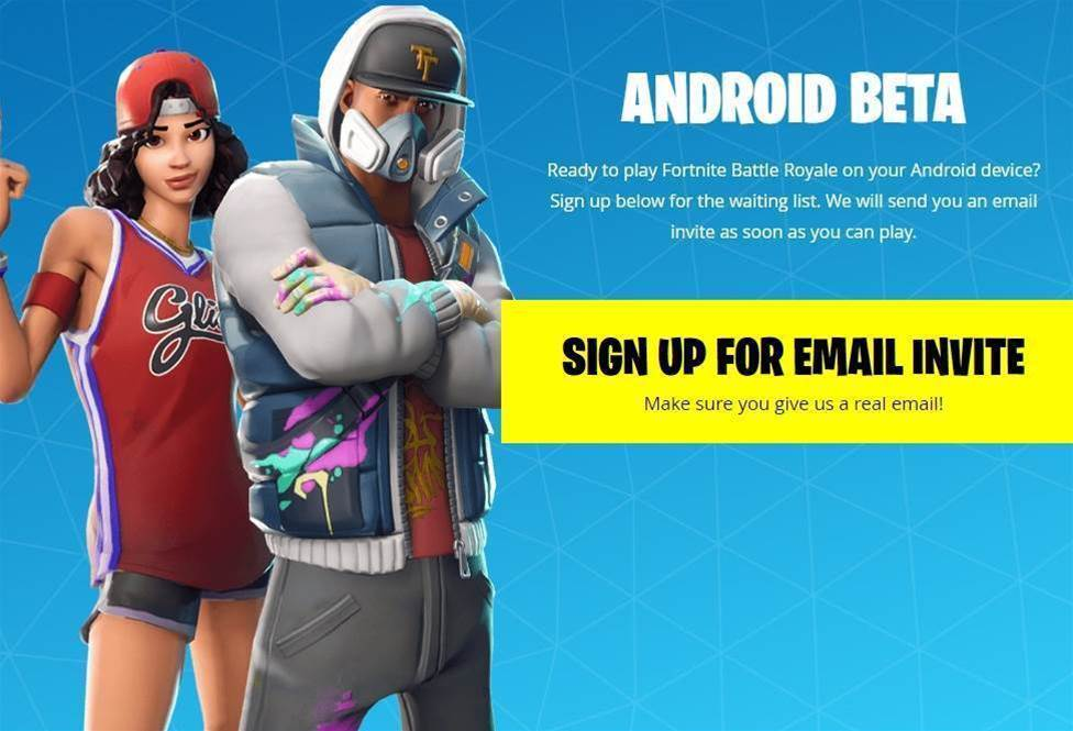Fortnite on mobile is a hit - but is it safe?