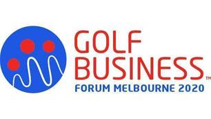 Commercial partnership opportunities open for Australia's largest golf industry event