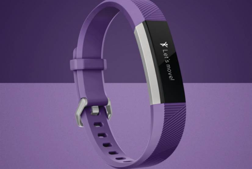 Fitbit Ace is a kid-focused fitness tracker with a kid-friendly price tag