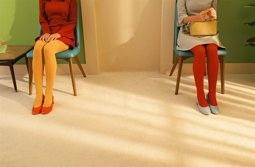 the great debate: should you wear shoes in the house?