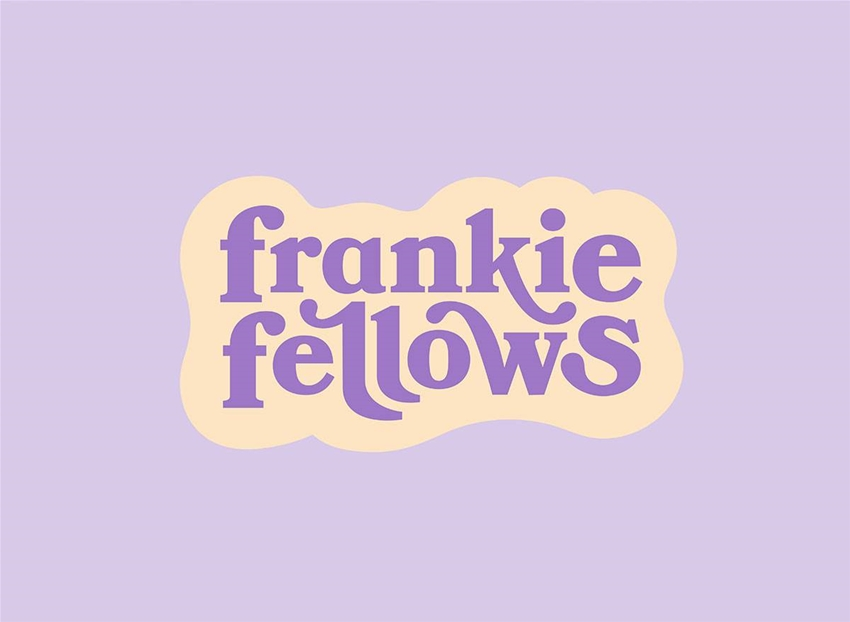 introducing our new subscription club: frankie fellows