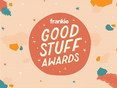 the 2020 good stuff awards are open!