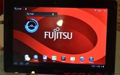 Fujitsu ANZ scores AWS MSP status