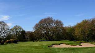 Fulford rematch in the offing at Girls' Amateur