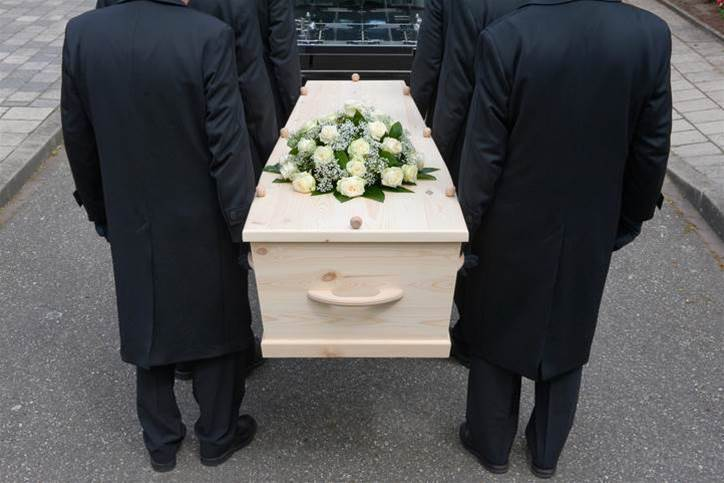 Oracle's funeral-as-a-service ERP fires up InvoCare's IT budget