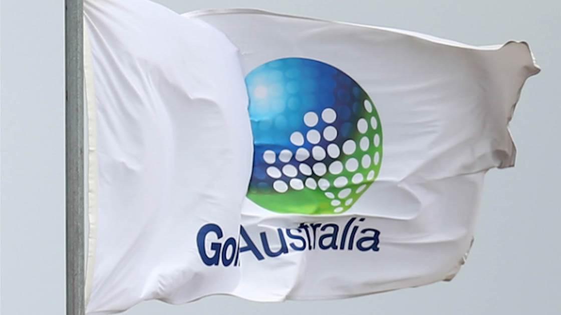 Golf Australia release statement updating COVID-19 position