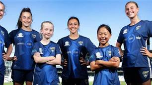 From Grand Finals to near oblivion: The NPLW club that never says die