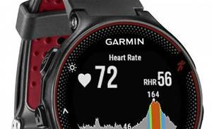 Garmin confirms cyber attack caused system outage