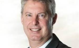 Human Services CIO quits