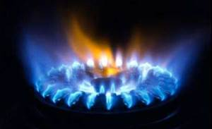 AGL Energy predicts more spend on mobilising its workforce