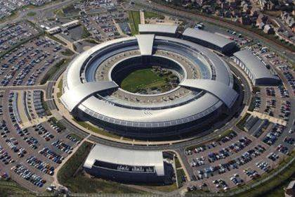 Court finds UK's digital surveillance powers illegal