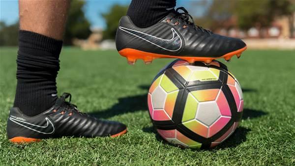 A-League aims for July restart