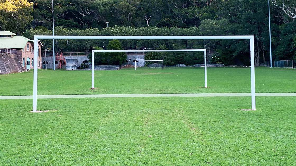 Will a NSD raise or cut the cost of grassroots football?