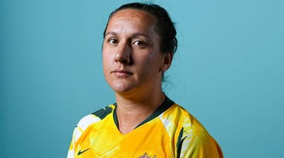 Matilda De Vanna's abuse allegations prompt official response