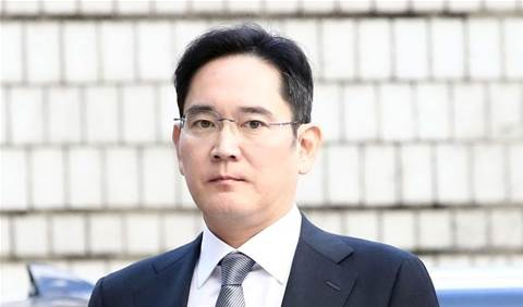 Outside panel to review Samsung heir Lee's case - Seoul prosecutors