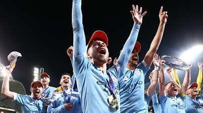 A-League & W-League opening round dates confirmed