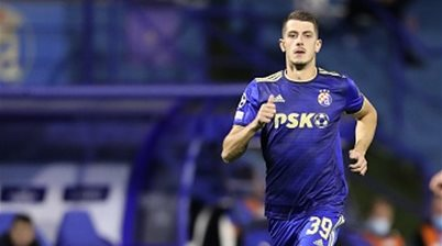 Prodigious Olyroo wants to ditch Socceroos for Croatia