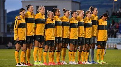 Entire Matildas squad individually respond to De Vanna claims