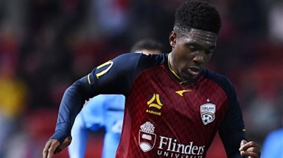 Macarthur FC nab Adelaide United A-League star to 'maximise his potential'