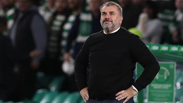 'You've got no idea': Socceroo legend's stark warning to Celtic's Postecoglou