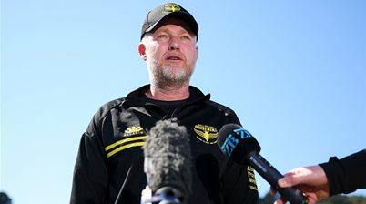 A-League stars stuck abroad, women's uncertainty and captain clarification for Wellington Phoenix
