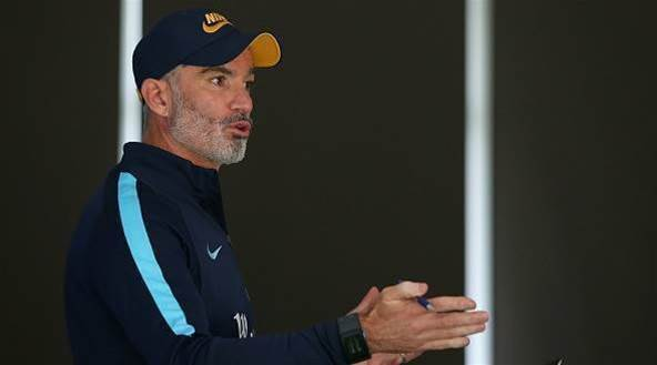Craig Foster withdraws FFA Board nomination