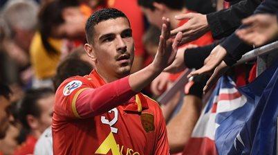 A-League club Newcastle Jets sign ex Socceroos striker