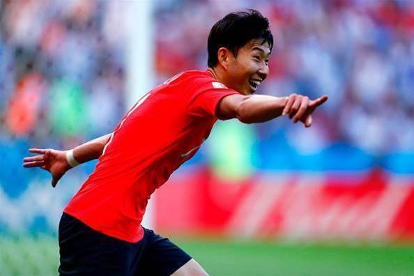 FFA shifts Korea-Uzbek Ballymore friendly