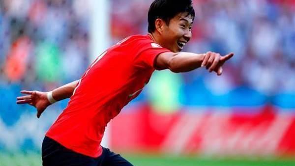 FFA shifts Korea-Uzbekistan Ballymore friendly