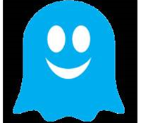 Ghostery 8.0 introduces behavioural protection against trackers and intrusive ads