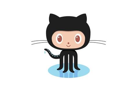 Major GitHub outage disrupts developers
