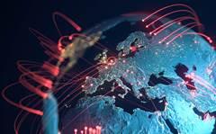 Google sees spike in coronavirus phishing attacks