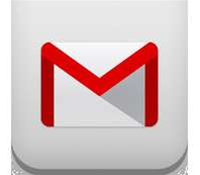 Google responds to Gmail data allegations