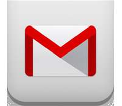 Google overhauls Gmail to compete with Outlook