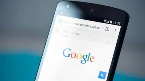ACCC looks at browser, search 'choice screens' for Australia