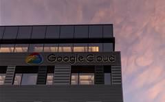 Google Cloud unveils new zero trust security platform