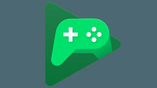 A Google game platform is coming and it's gunning for Xbox and PlayStation