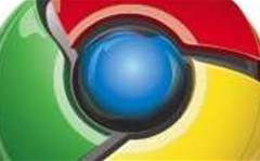 Google updates Chrome to crimp zero-day bug