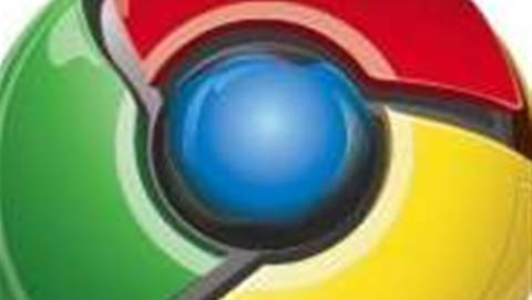 Update Chrome or risk remote takeover, US govt warns
