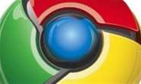 Google updates Chrome to crimp serious security bug