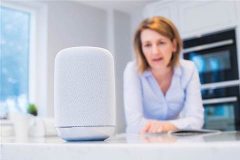 Smart home tech sexist, sparks security fears for women: study