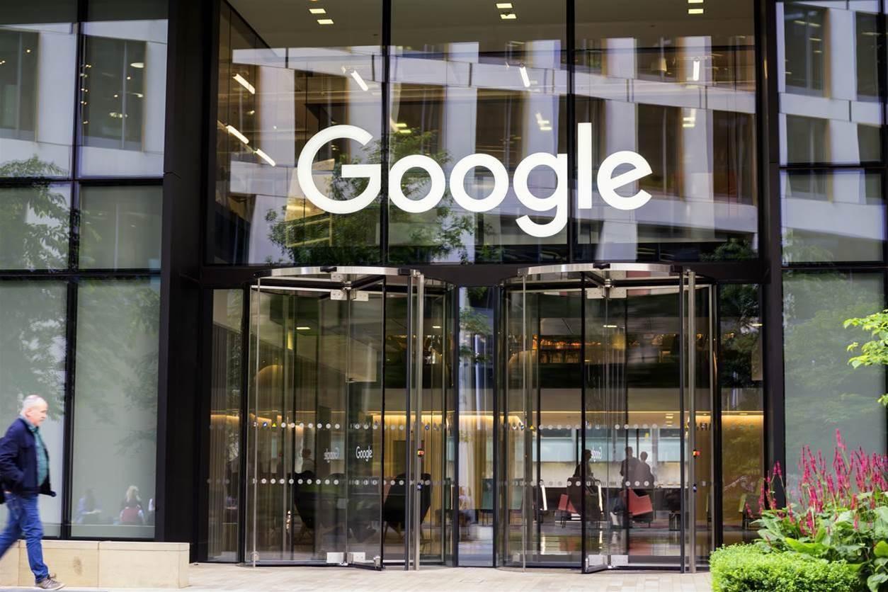 Java Wars: Google asks US Supreme Court to end Oracle copyright case