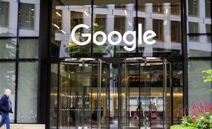 Google begins responding to Texas antitrust investigators' data demands